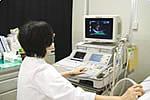 病理・細胞診検査室
