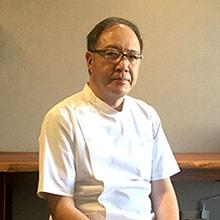川本 雅彦先生