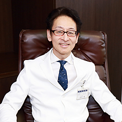 木村 寛先生の写真4