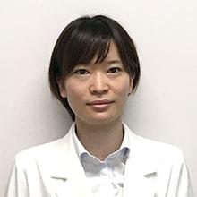 野田 英里先生