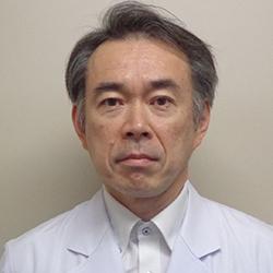 溝口 昌弘先生
