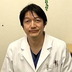 坂本 圭先生の写真2