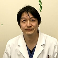 坂本 圭先生