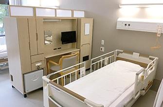 回復期病棟3