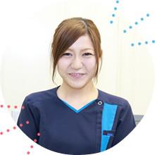 手術室 2009年入職さんの写真